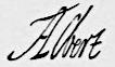 Signatur Albrecht VII. von Habsburg.PNG