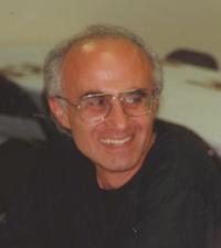 Simeon Simev