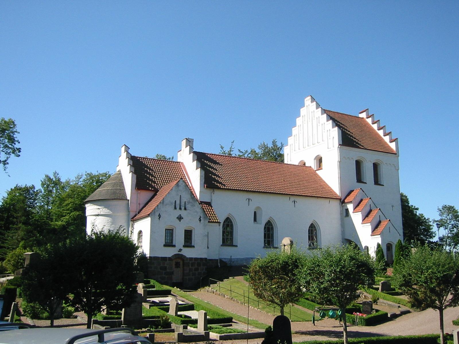 Image result for Sireköpinge, Malmöhus, Sweden