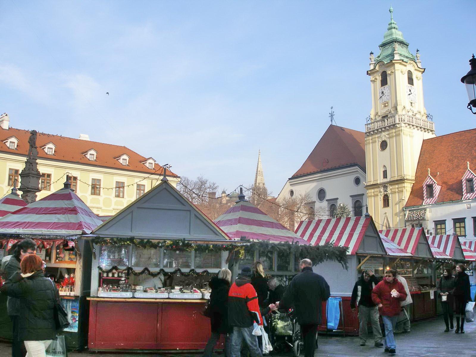 8ffd442ac Súbor:Slovakia Bratislava 81.jpg – Wikipédia