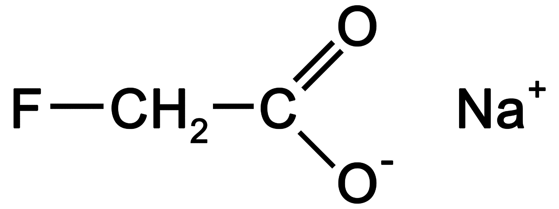 what is methyl tren