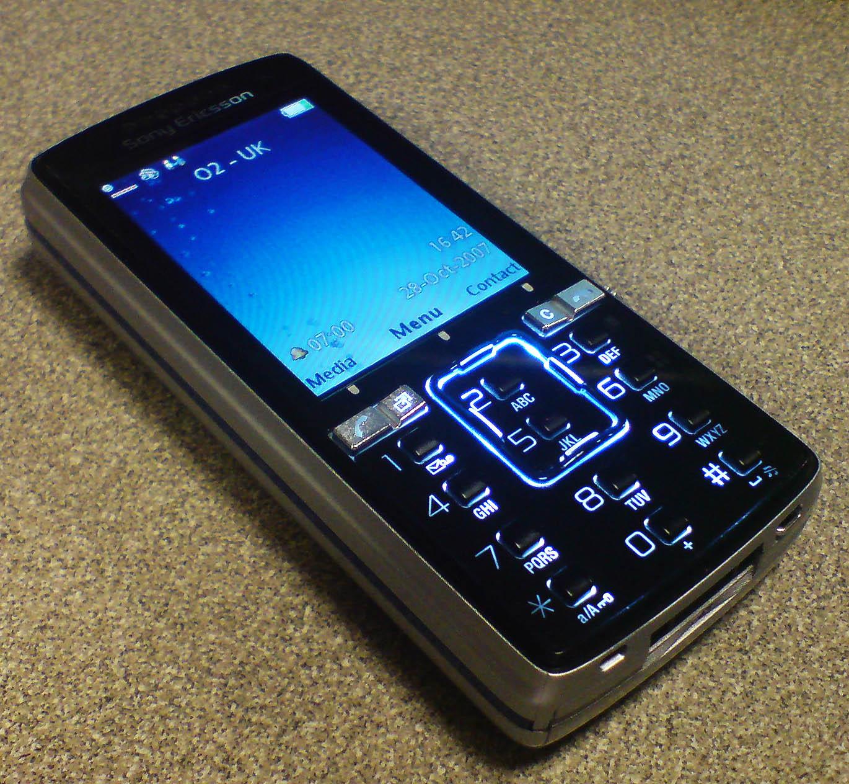 Description Sony Ericsson-K850i.JPG