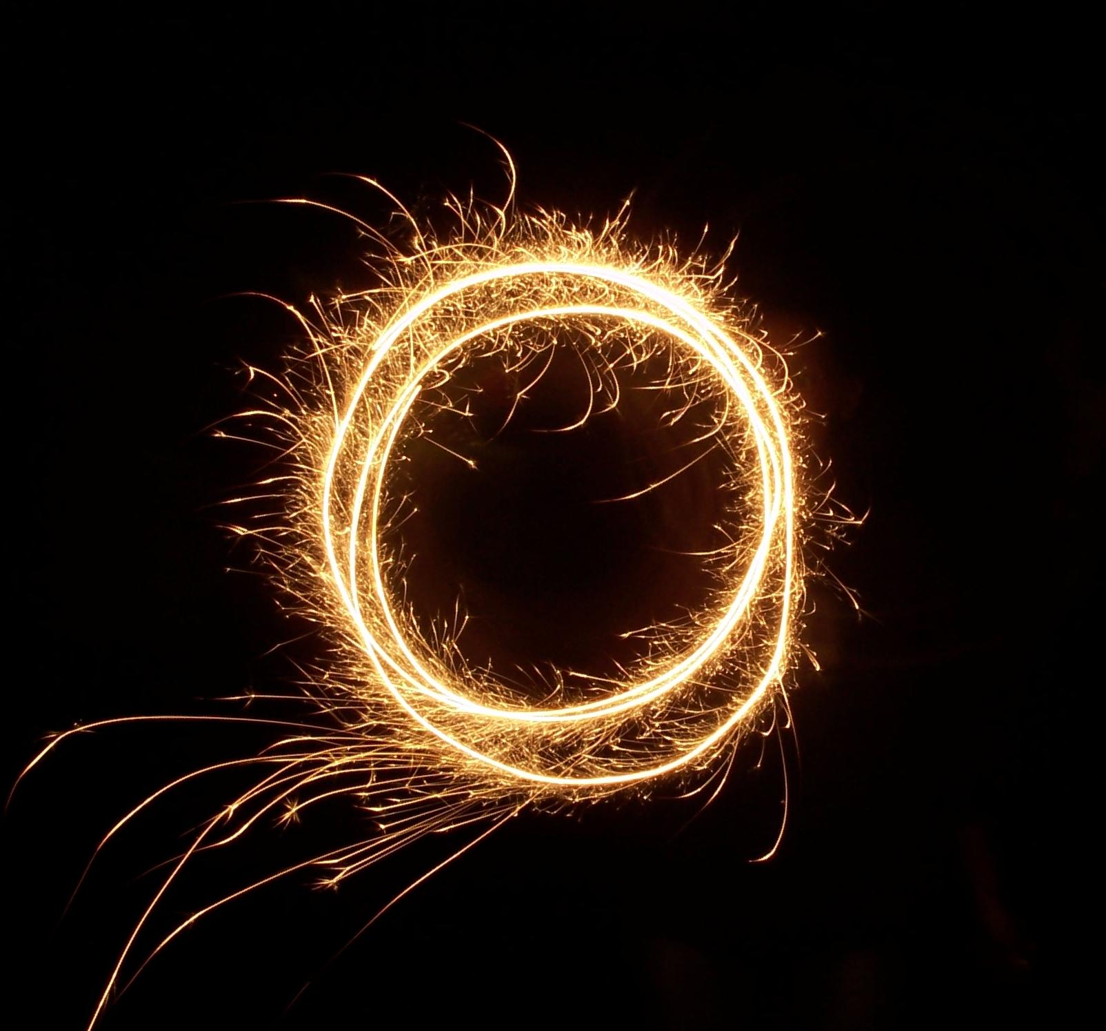 File sparkler circle jpg wikimedia commons