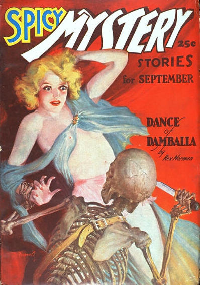 Spicy Mystery Stories Sept 1937.jpg