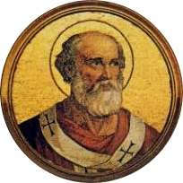 File:St.Benedict II.jpg