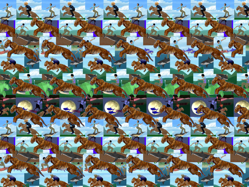 Fichier:Stereogram Tut Highlight.png