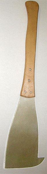 Sugar-cane-knife.jpg