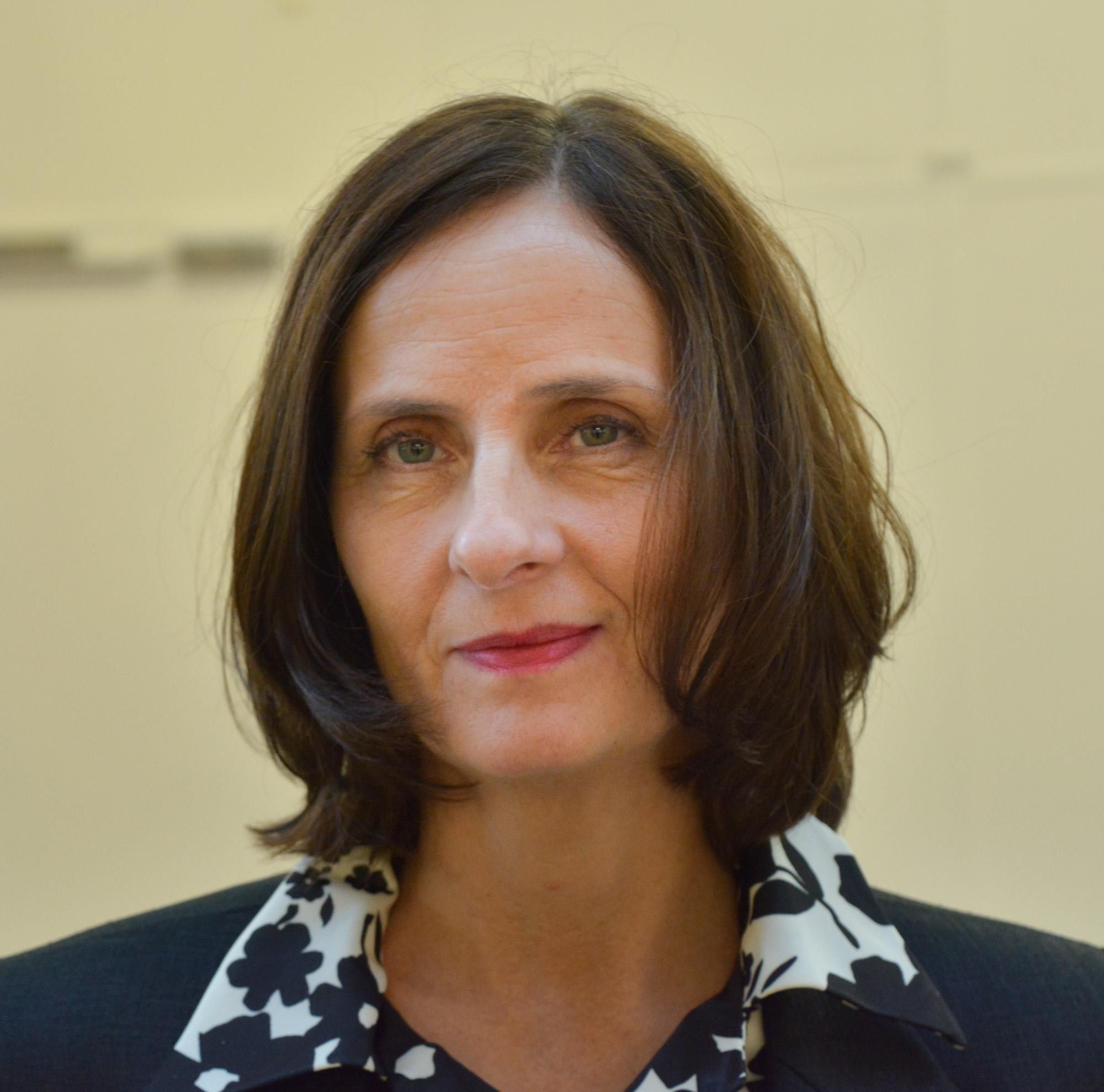 Susanna Alakoski – Wikipedia