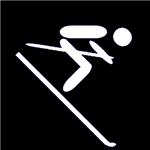 File:Sym Ski-S.png