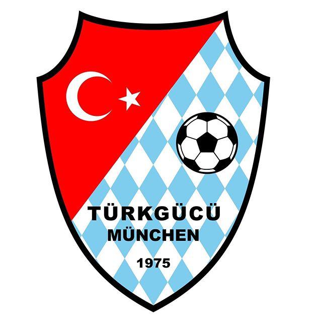 Türkgücü München Logo.png