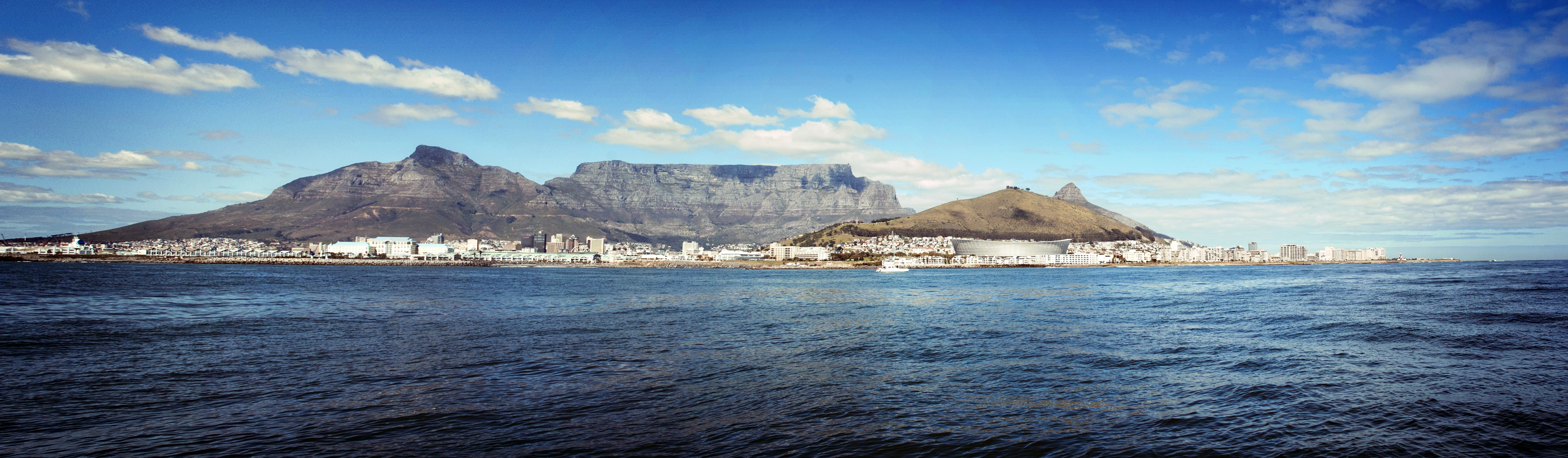 File table mountain from table wikimedia commons for Table mountain