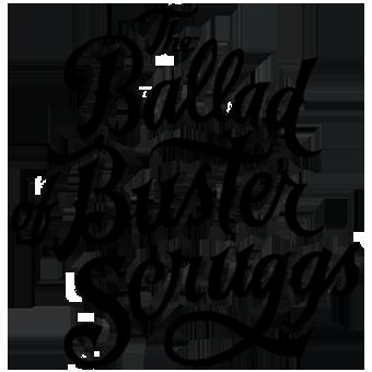 The Ballad Of Buster Scruggs Deutsch