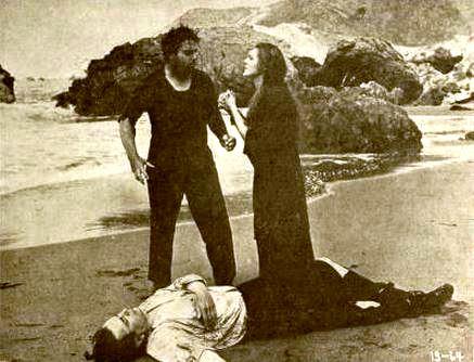 File:The Man Hunter (1919) - 1.jpg