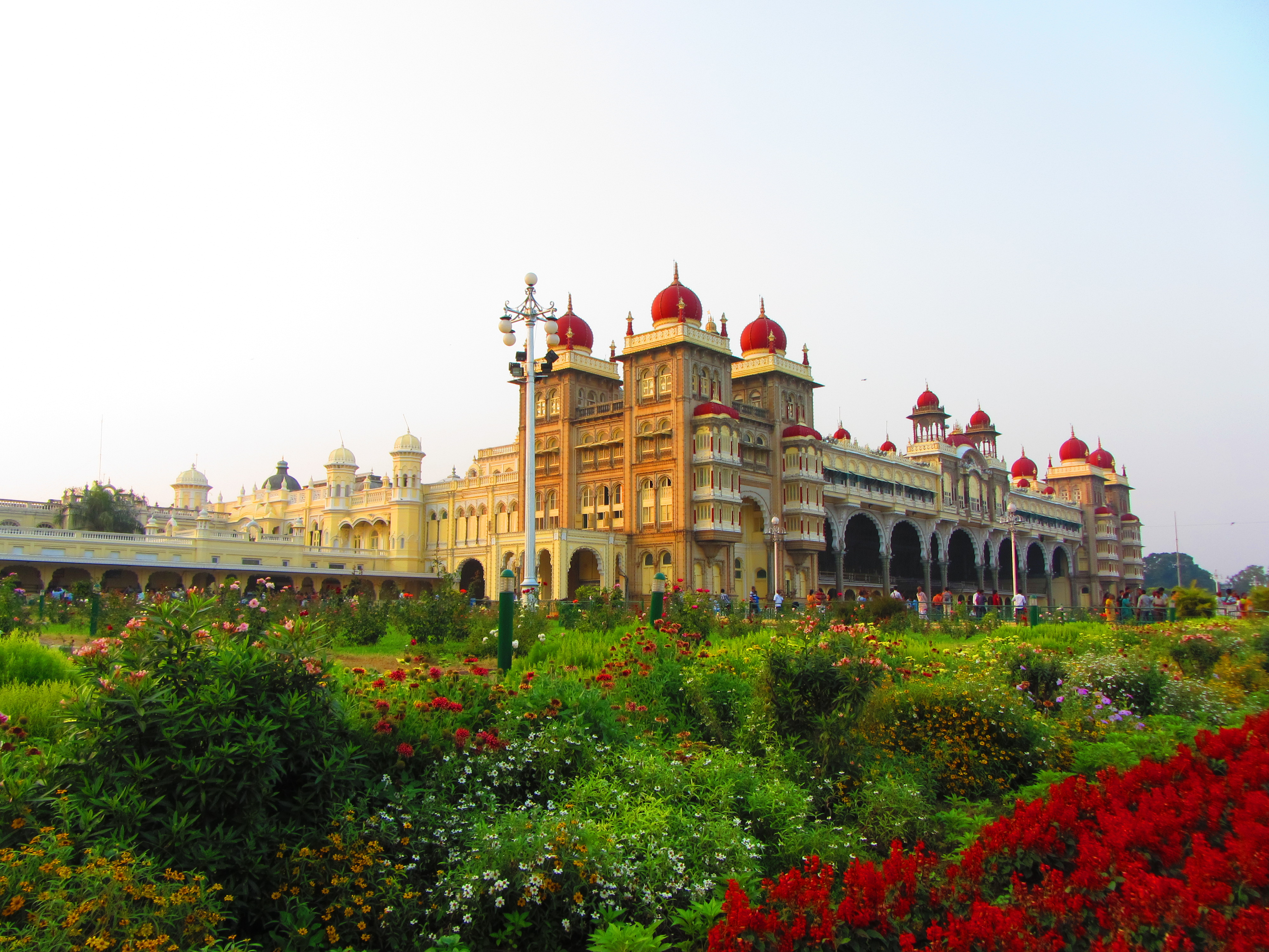 Loveawake darmowe randki online Indie Karnataka miasto Bangalore