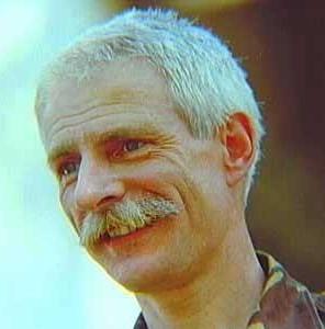 Thom Karremans former commander of Dutchbat troops in Srebrenica at the time of the Srebrenica massacre during Bosnian War