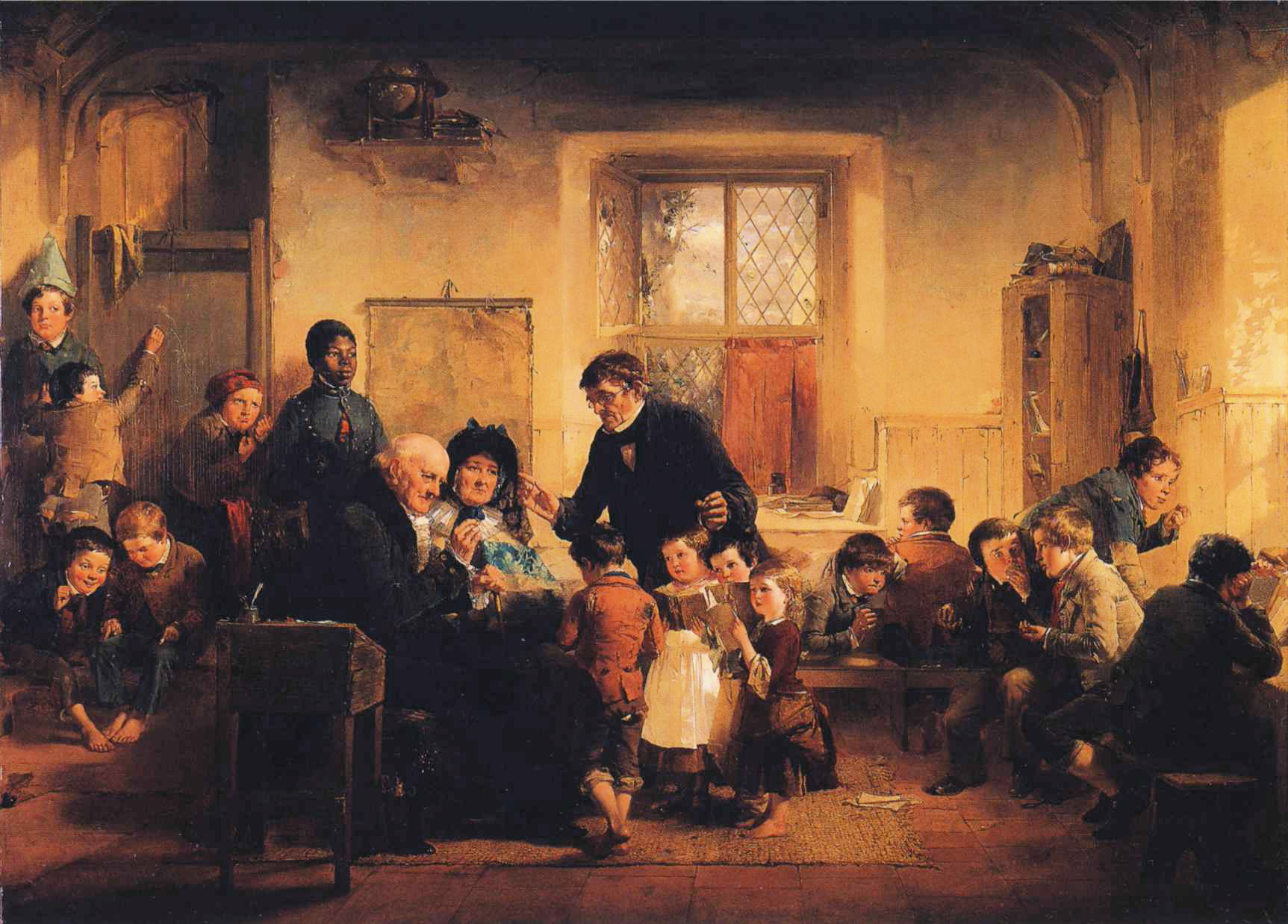 Картинки на тему образование в россии в 18 веке