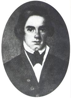 Thomas ap Catesby Jones naval officer from Westmoreland County, Virginia, United States