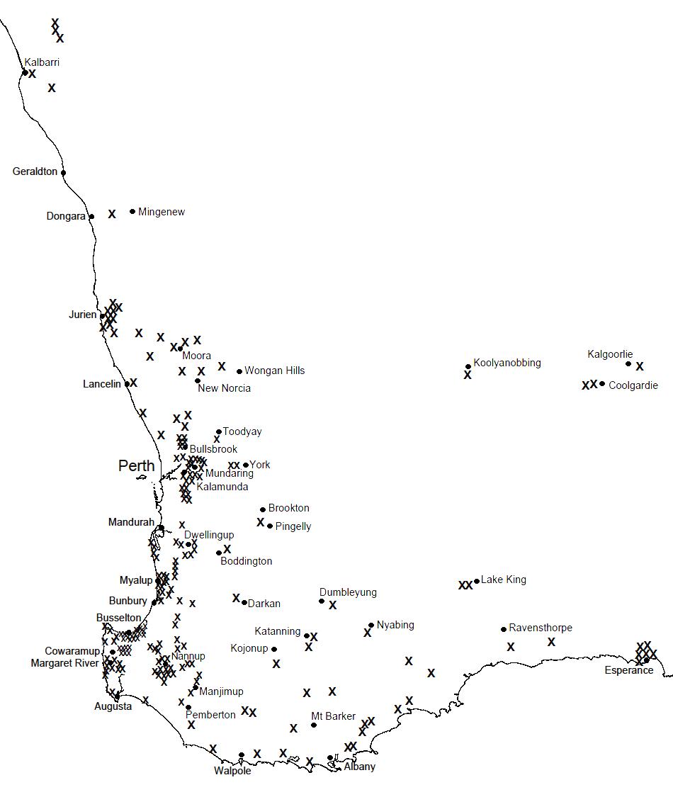 encounters privateescorts Western Australia