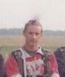 Tomasz Kopeć (skydiver), Gliwice 1994 (cropped).jpg