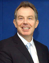Image:Tony Blair.jpg