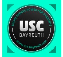 USC Bayreuth