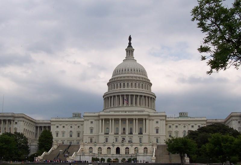 File:US Capitol Building.jpg