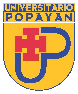 http://upload.wikimedia.org/wikipedia/commons/7/7d/Universitario_de_Popay%C3%A1n.png