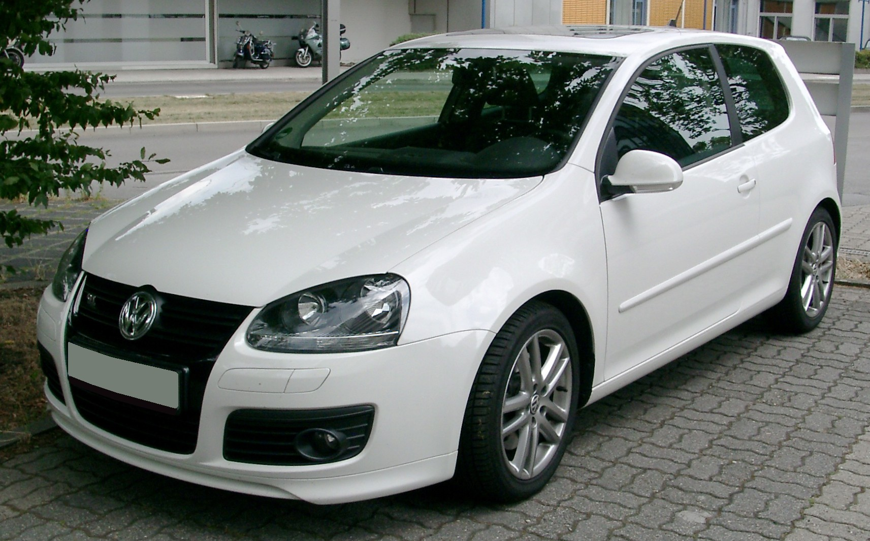 volkswagen golf v wikipedia. Black Bedroom Furniture Sets. Home Design Ideas