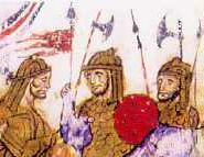 Varangians guard.jpg