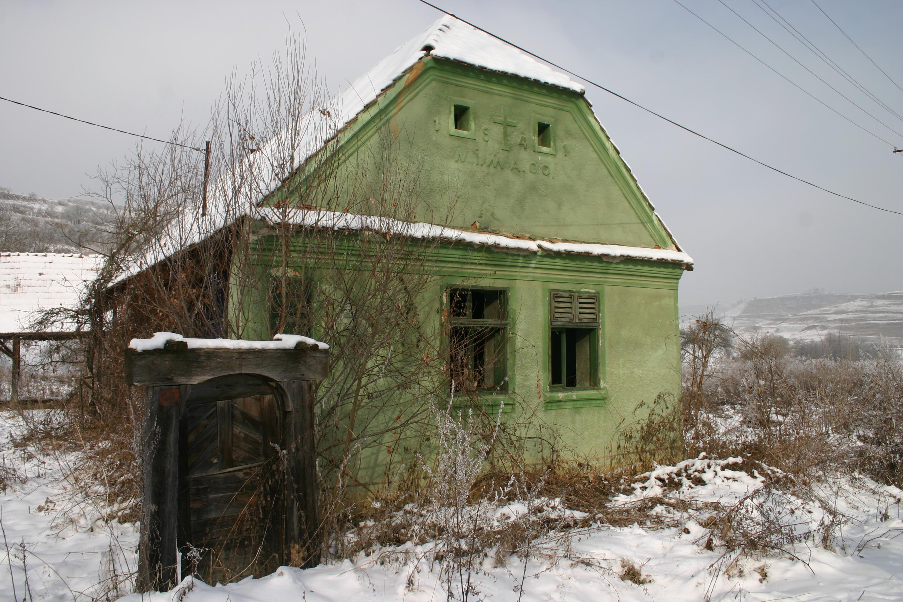 Datei:Verlassenes Haus.jpg – Wikipedia