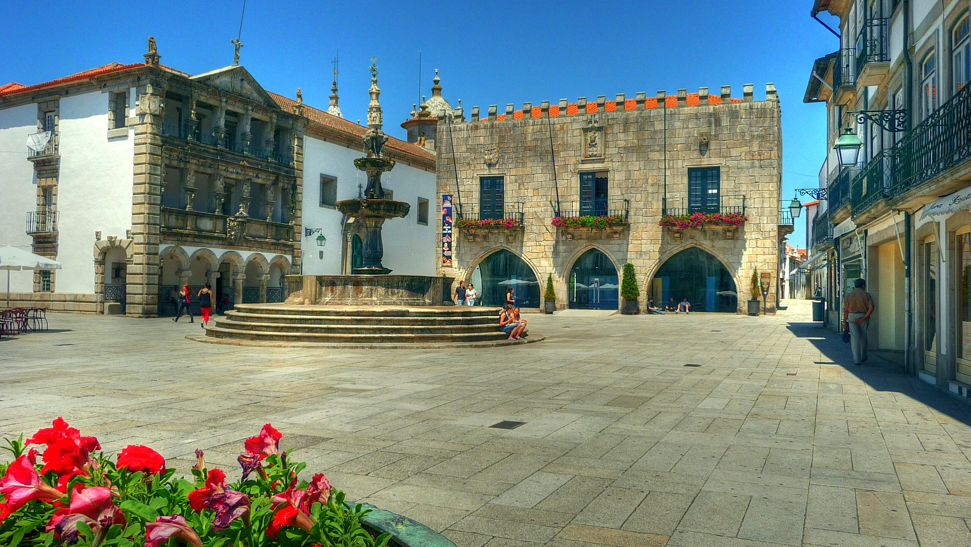 viana do castelo single mature ladies Download viana do castelo stock photos affordable and search from millions of royalty free images, photos and vectors thousands of images added daily.