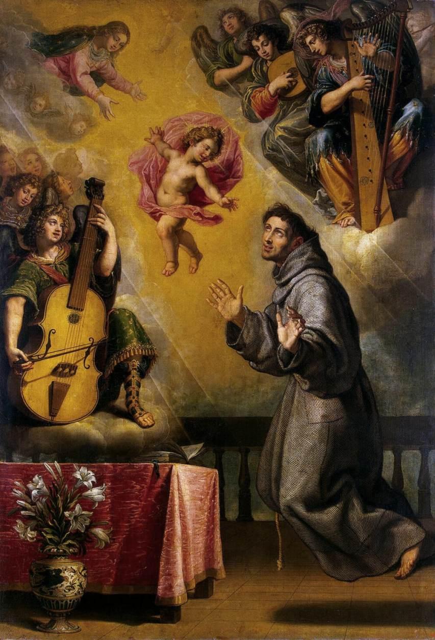 saint anthony catholic women dating site St anthony school-- all levels  abortion, celibate clergy, ordination of women, and birth control  saint anthony maui parish.