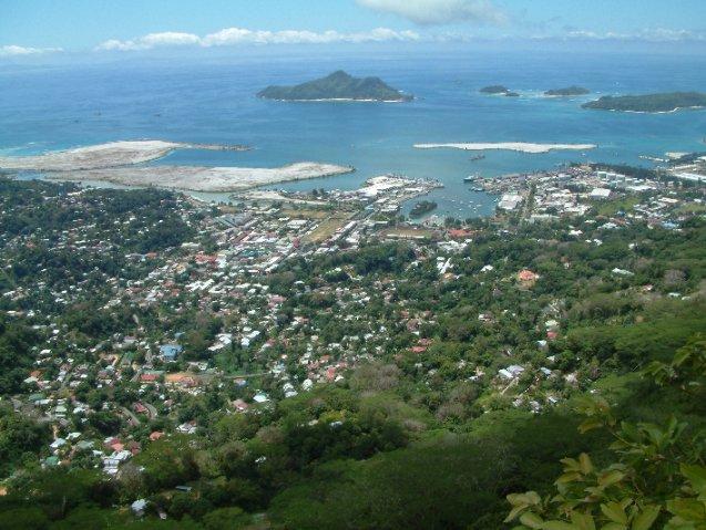 File:Victoria (Seychelles).jpg