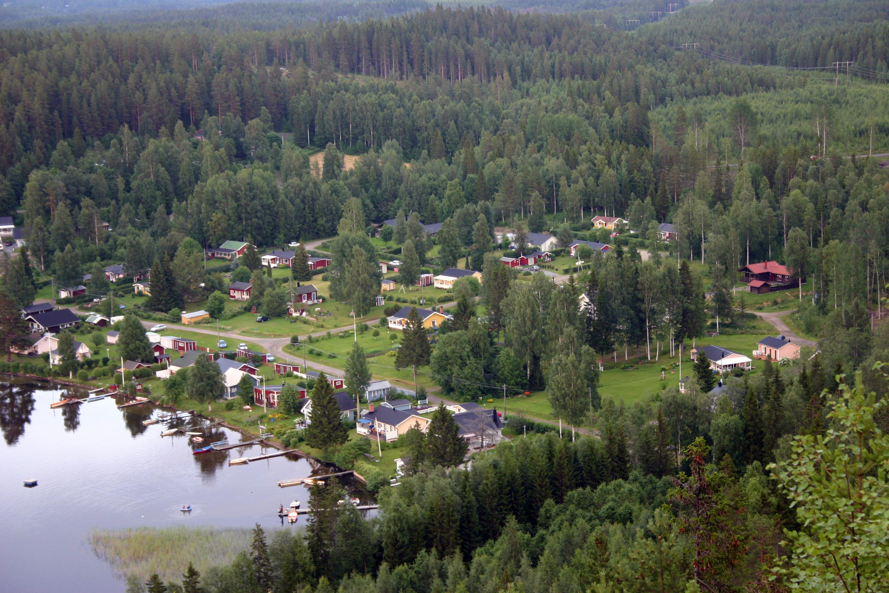 Lediga jobb fr Sweden i 934 81 Ersmark | patient-survey.net