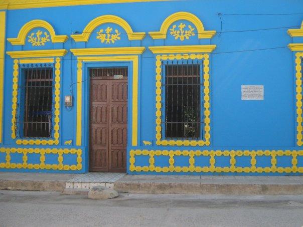 Archivo:Villamary.jpg