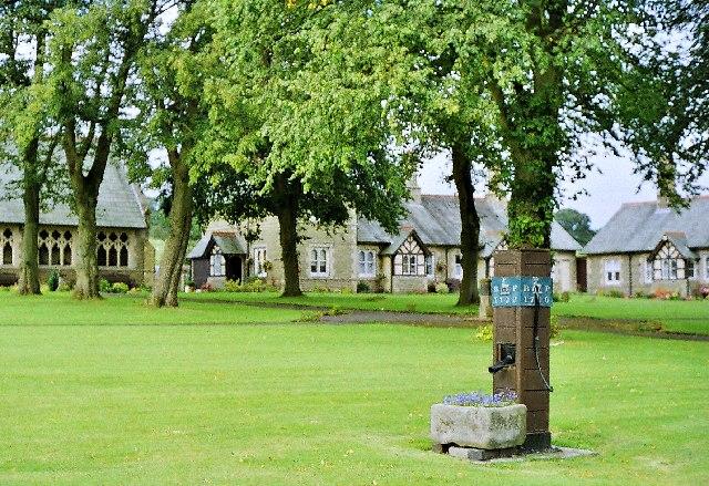 Waddington Lancashire Wikipedia