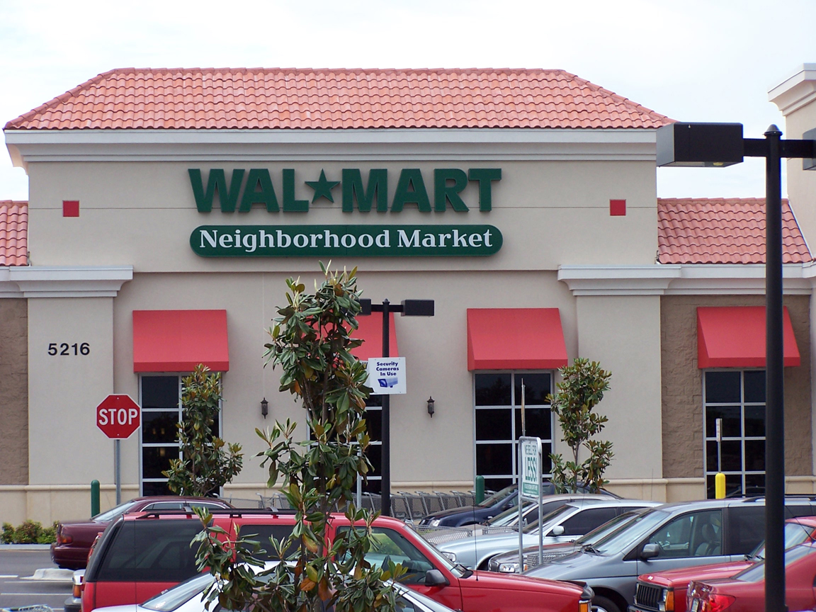 File:Walmart, Winter Springs, Florida jpg - Wikimedia Commons
