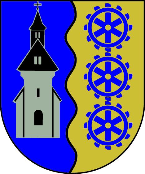 Wappen_Hüblingen.png