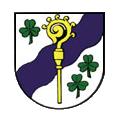 Wappen Unterjesingen.png