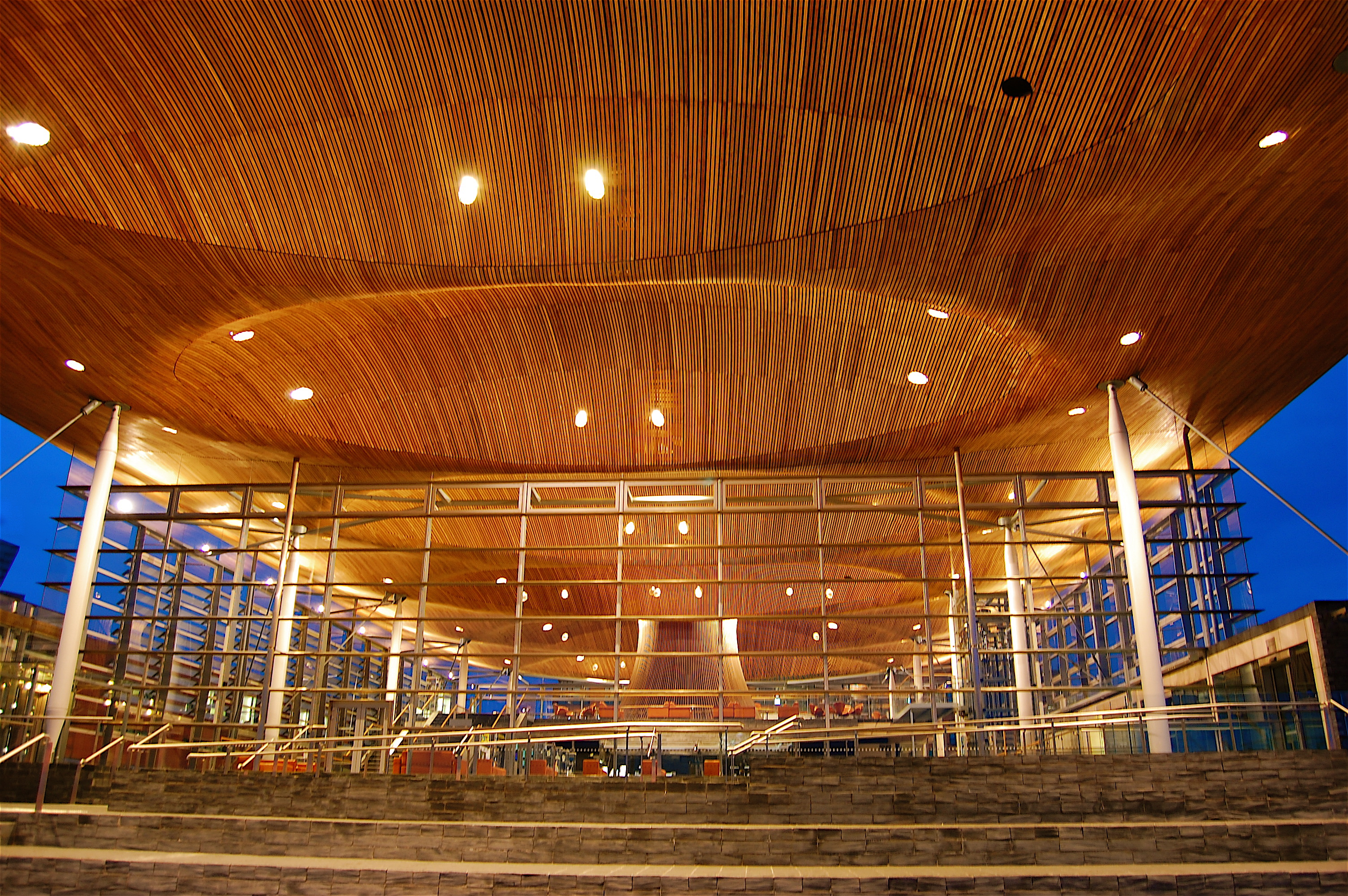 Welsh_National_Assembly_Senedd.jpg