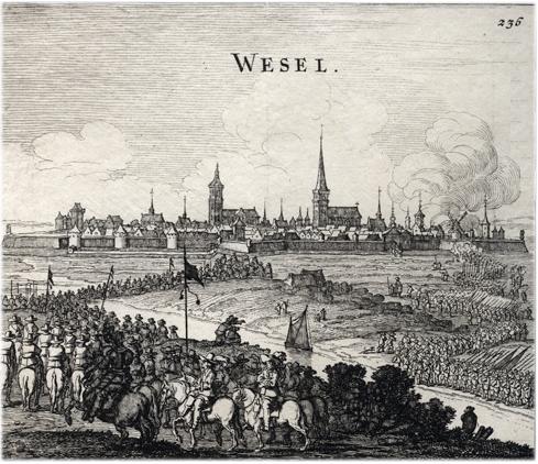 Wesel 1629-2