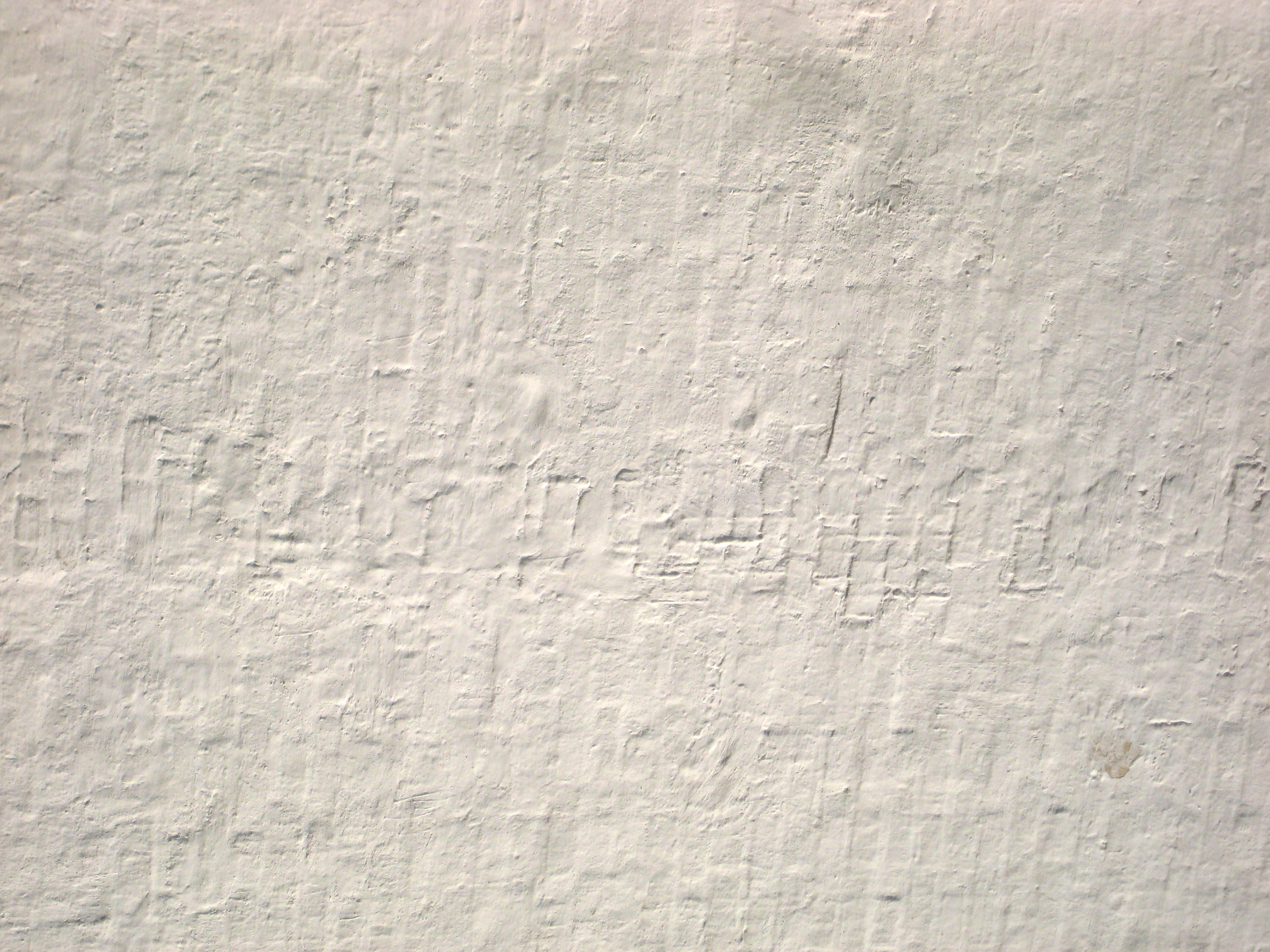 File:White wall (Savvino-Storozhevsky Monastery).jpg