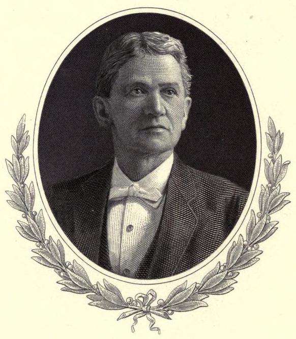 William N . Richardson