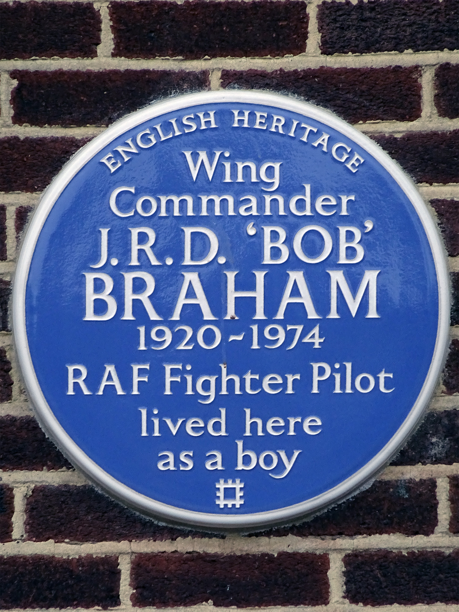 List Of English Heritage Blue Plaques In London Wikipedia