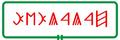Zalalovo rovastabla.png