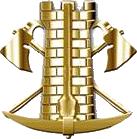 Емб інж військ 1 (2016).png
