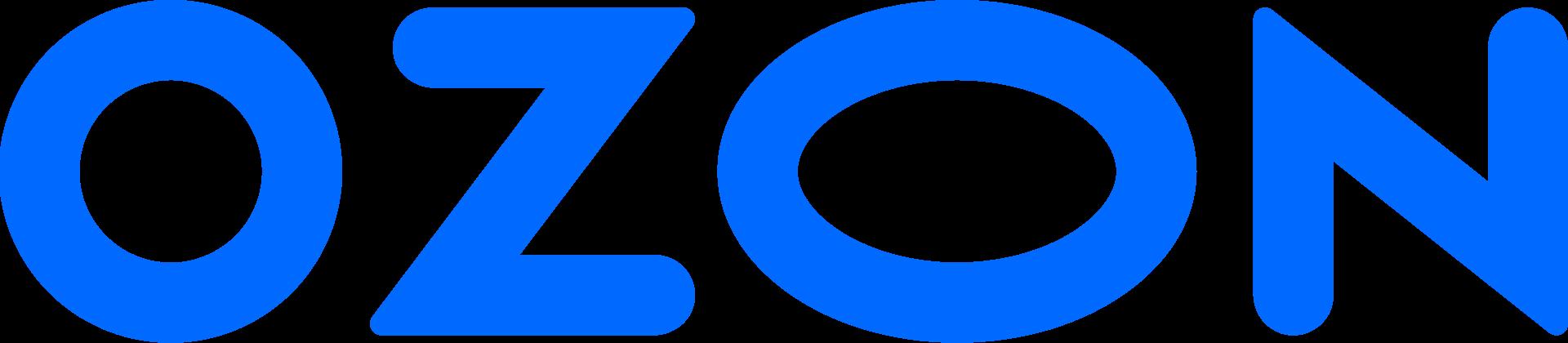 Файл:ОЗОН ЛОГО.png — Википедия