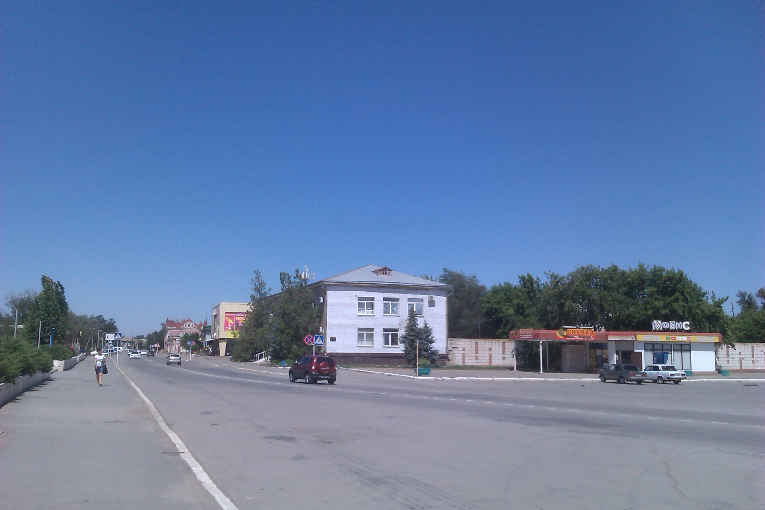 Ленинский элеватор волгоградская область официальный сайт кредитный конвейер и кредитная фабрика разница