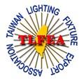 照明公會logo120.jpg