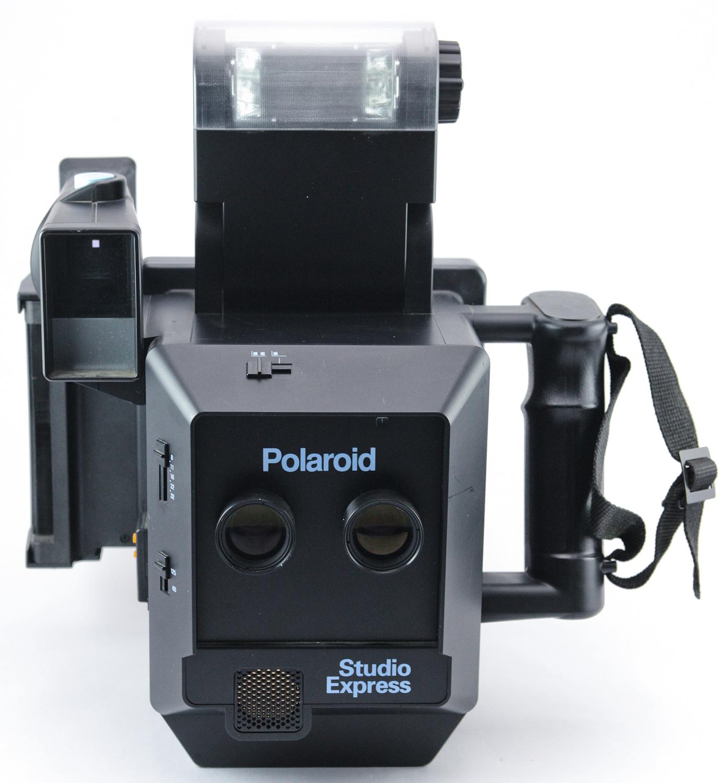 File:0501 Polaroid 255 Studio Express 4x5 (7159508006) jpg